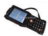KL-5502恺乐超高频手持机 915M远距离uhf手持PDA读写器