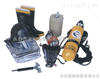 船用消防员装备CCS认证|个人安全装备规格参数