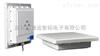 ST2418电梯专用模拟无线监控设备,3KM工地无线传输设备