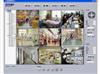 視云遠程視頻監控系統軟件