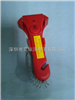 AF-02带钢丝安全锤厂家高品质