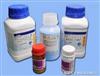 精氨酸酶(牛肝)