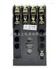 JZ7-80接触式继电器