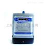 DDS666 220V 30电度表 电能表 DDS666 220V 30(100)A