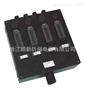 BXM(D)8060BXMD8030防爆防腐照明动力配电箱(Ⅱ