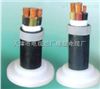 MYPTJ煤矿用金属屏蔽采煤机橡套软电缆