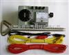 接地电阻测试仪 ZC29B-2  ZC29B-1
