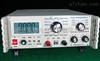 *产品推荐直流电阻测量仪PC36C