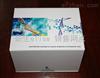 96T/48T上海VB6物维生素B6ELISA试剂盒