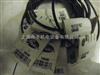 5M345供应进口5M345盖茨广角带工业皮带耐高温三角带
