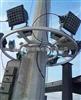 BMTD-8*400W/25BMTD大功率防爆高杆灯厂家