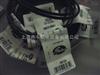5M1400供應進口5M1400廣角帶/耐高溫皮帶/工業皮帶