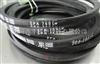 SPA932LW大量现货SPA932LW进口三角带高速窄V带工业皮带价格