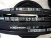 SPA4600LW进口三角带价格SPA4600LW高速传动带代理商,风机皮带