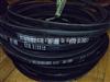 SPB3025LW高速传动带日本SPB3025LW三角带防静电三角带窄V带