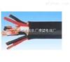 小猫牌YZG电缆规格YCG电缆国标线生产厂家