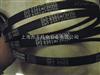 SPZ630LW/3V250进口SPZ630LW