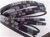 SPZ737LW供应进口SPZ737LW三角带空调机皮带窄v带