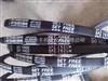 SPZ760/3V300LW空调机皮带SPZ760/3V300LW进口三角带