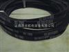 SPZ800LW/3V315供应进口SPZ800LW/3V315空调机皮带进口三角带