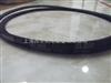 SPZ1012LW耐高温三角带SPZ1012LW空调机皮带工业皮带