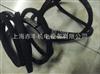 SPZ1250LW空调机皮带SPZ1250LW进口三角带高速防油三角带工业皮带