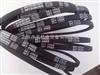 SPZ1320LW进口空调机皮带SPZ1320LW防油三角带防静电三角带