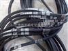 SPZ1362LW供应SPZ1362LW进口三角带SPZ1362LW耐高温传动带空调机皮带