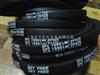 SPZ1587LW供应进口SPZ1587LW空调机皮带防静电三角带供应皮带价格