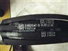 SPZ1612LW进口空调机皮带SPZ1612LW窄v带工业皮带防静电三角带价格