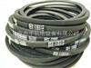SPZ1762LW供应进口空调机皮带SPZ1762LW防静电三角带工业皮带价格