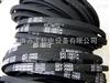 供应进口SPZ1937LW空调机皮带SPZ1937LW窄v带工业皮带耐高温三角带价格