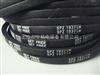 供应进口SPZ1987LW空调机皮带SPZ1987LW窄v带工业皮带耐高温三角带价格