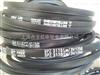 進口SPZ3250LW耐高溫三角帶SPZ3250LW工業皮帶價格空調機皮帶