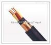 小猫牌 KVVP2屏蔽控制电缆 同行业价格Z低