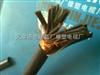 生产销售/TVR弹性体吊篮线,TVR 3*2.5行车控制线