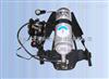 佳木斯正压式空气呼吸器3C认证
