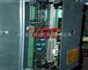 C98043-A7001-L1回收西门子C98043-A7001-L1