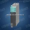 6SL3120无锡6SL3120-1TE23-0AB0西门子放大器