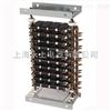 22P2-64-10/6起动调整电阻器  22P2-64-10/6