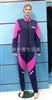 连体湿式潜水服,潜水服,干式潜水服