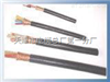 MHYA32矿用电缆/钢丝铠装矿用通信电缆