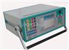 sx880六相微继电保护测试仪