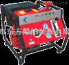 手动消防泵 机动消防泵生产厂家