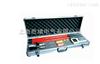 WHX-300B无线定相器批发价格