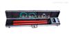 DHX型12KV永利彩票核相仪