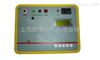 KZC38水内冷发电机绝缘测试仪报价