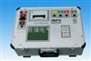 GKC-G高压开关动作特性测试仪