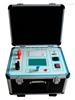 变压器回路电阻测试仪