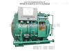 SWCM型生活污水处理装置生产厂家